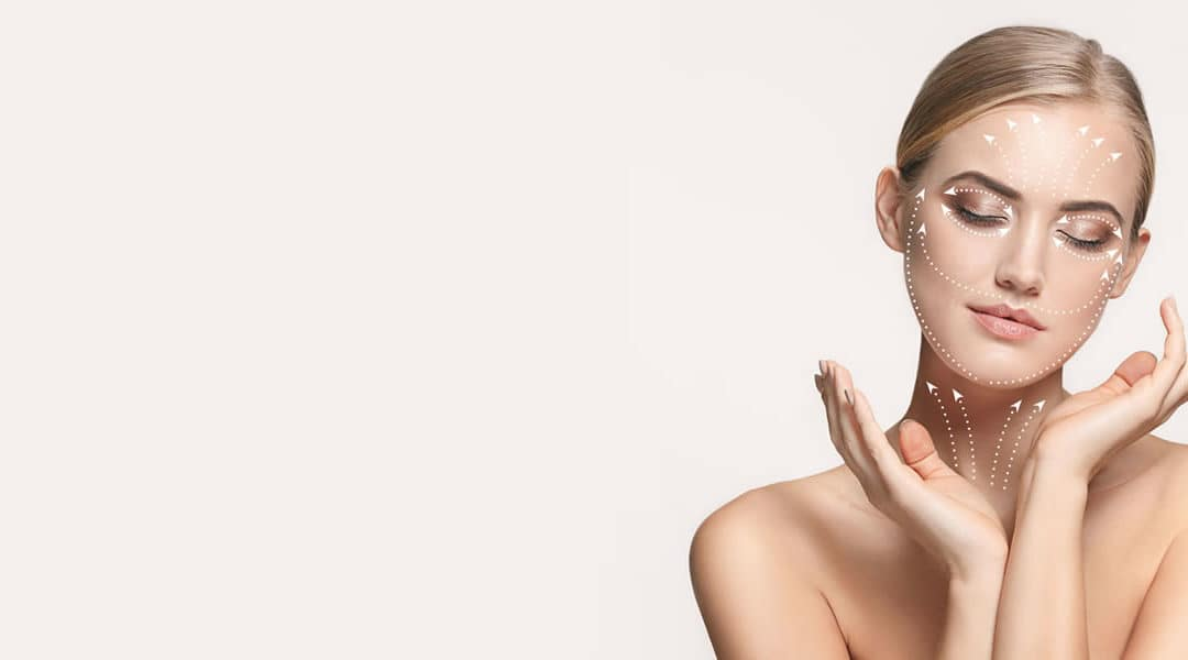 Skin Solutions at Flawless Skin Clinic