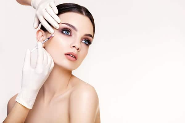 Flawless Skin Clinic | Salon in Sugnall Staffordshire