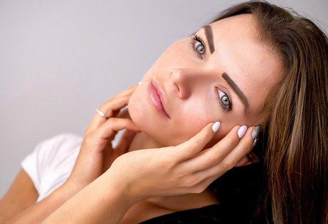 flawless skin treatments and facials near newport and shropshire