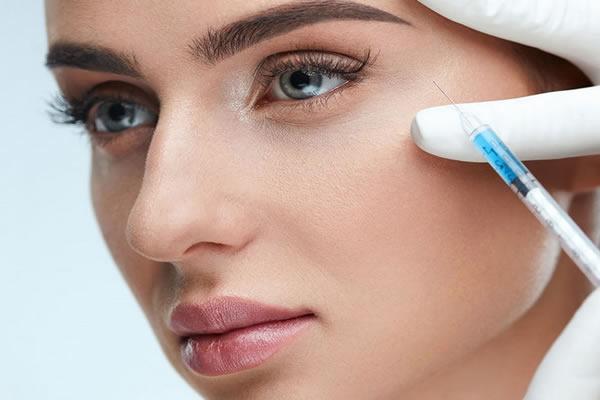 Flawless Skin Clinic | Salon in Sugnall Staffordshire