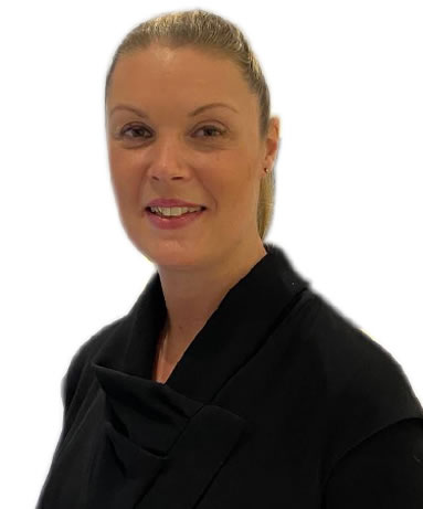 Tara Farmer | Flawless Skin Clinic