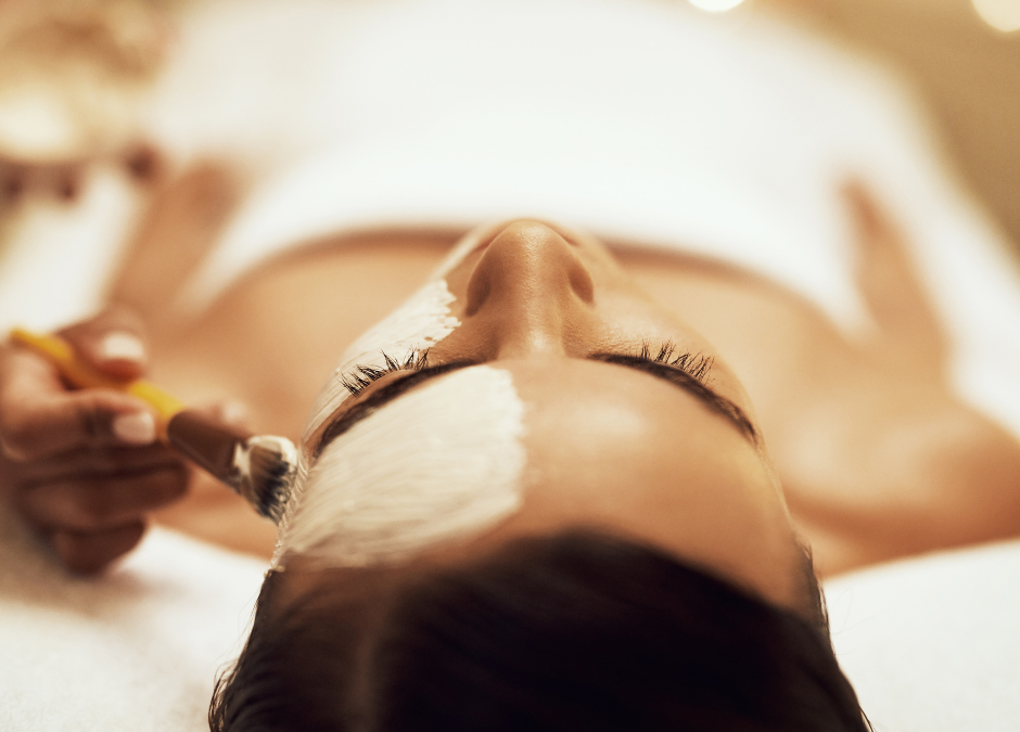 A Free Skin Consultation is the place to start…
